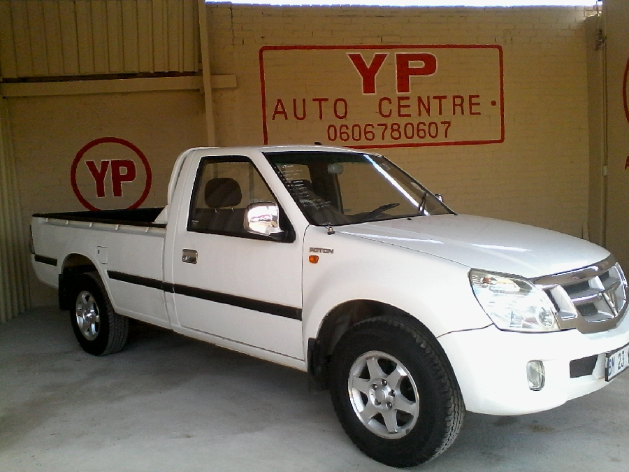 Vehicle Listings Cars New And Used Ldv Buses Trucks Combis Mpv Verify