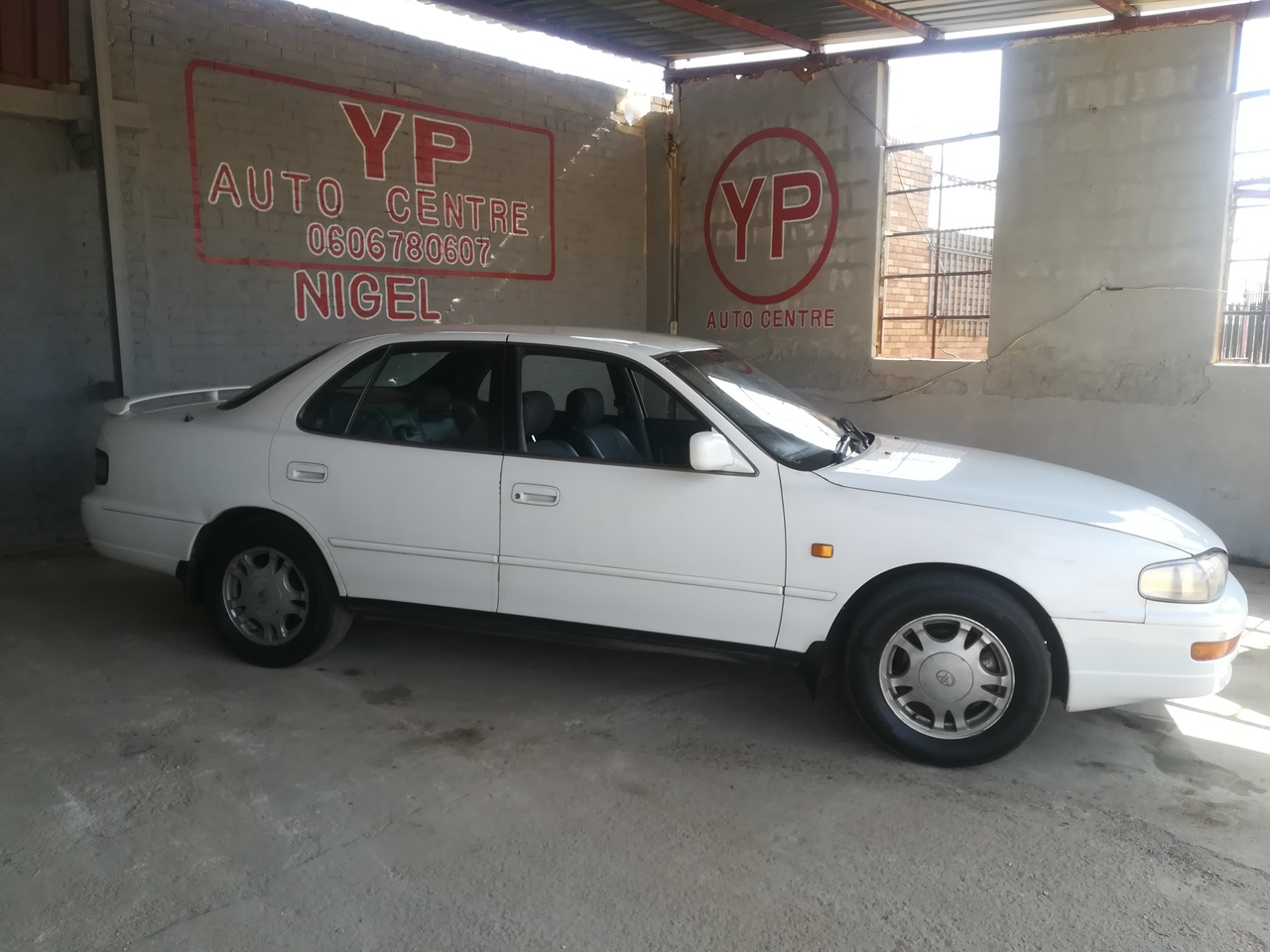 1993-toyota-camry-automatic